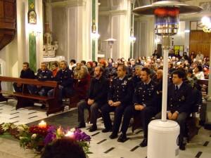 2008.12.10_Spinoso_NS_Loreto_719