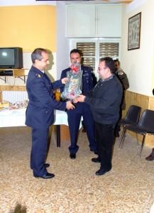 2008.12.10_Spinoso_NS_Loreto_739