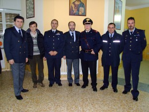 2008.12.10_Spinoso_NS_Loreto_752