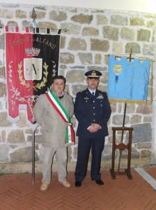 2009.12.10_Alfano_NS_Loreto_214