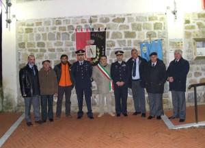 2009.12.10_Alfano_NS_Loreto_215