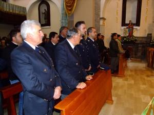 2009.12.10_Alfano_NS_Loreto_216