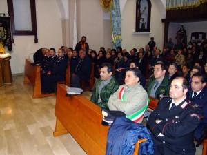 2009.12.10_Alfano_NS_Loreto_219