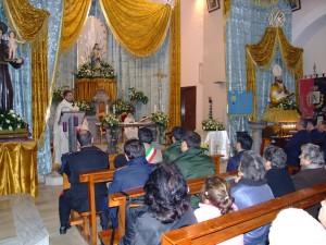 2009.12.10_Alfano_NS_Loreto_221