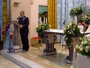 2009.12.10_Alfano_NS_Loreto_223