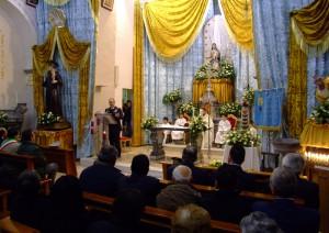 2009.12.10_Alfano_NS_Loreto_224