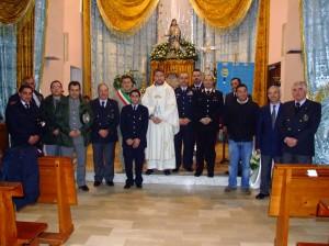 2009.12.10_Alfano_NS_Loreto_229