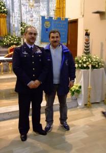2009.12.10_Alfano_NS_Loreto_233