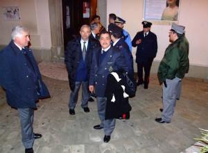 2009.12.10_Alfano_NS_Loreto_236