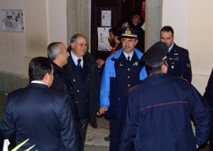 2009.12.10_Alfano_NS_Loreto_237