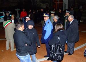 2009.12.10_Alfano_NS_Loreto_238
