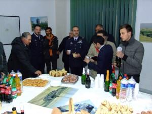 2009.12.10_Alfano_NS_Loreto_240