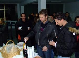 2009.12.10_Alfano_NS_Loreto_243