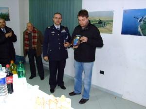 2009.12.10_Alfano_NS_Loreto_245