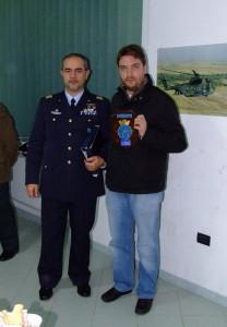 2009.12.10_Alfano_NS_Loreto_246
