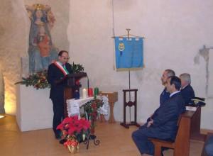 2010.12.10_Palomonte_NS_Loreto_889