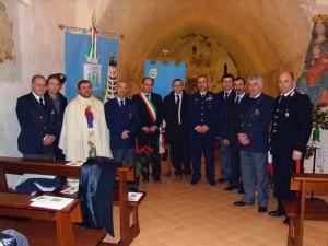2010.12.10_Palomonte_NS_Loreto_899
