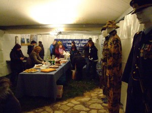 2010.12.10_Palomonte_NS_Loreto_903