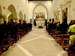 2011.12.10_Teggiano_NS.Loreto_471