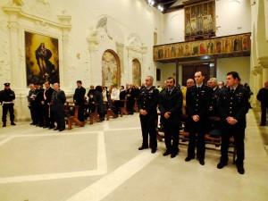 2011.12.10_Teggiano_NS.Loreto_473
