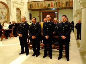 2011.12.10_Teggiano_NS.Loreto_474