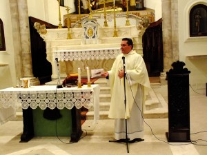 2011.12.10_Teggiano_NS.Loreto_484