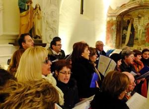 2011.12.10_Teggiano_NS.Loreto_490