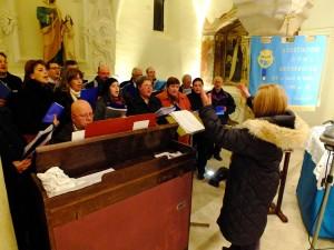 2011.12.10_Teggiano_NS.Loreto_492