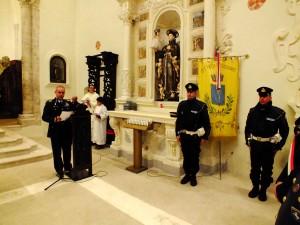 2011.12.10_Teggiano_NS.Loreto_495