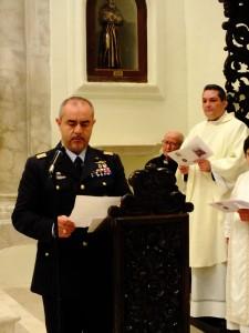 2011.12.10_Teggiano_NS.Loreto_497