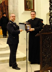 2011.12.10_Teggiano_NS.Loreto_500