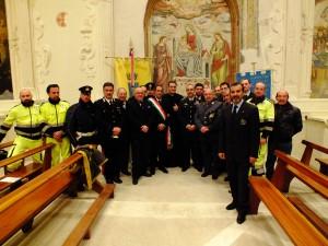 2011.12.10_Teggiano_NS.Loreto_501