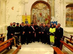 2011.12.10_Teggiano_NS.Loreto_502