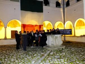 2011.12.10_Teggiano_NS.Loreto_503