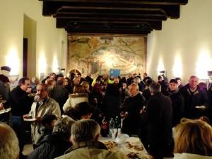 2011.12.10_Teggiano_NS.Loreto_504