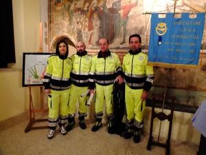 2011.12.10_Teggiano_NS.Loreto_510