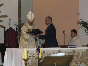 2012.12.10_SantArsenio_Ns.Loreto_907