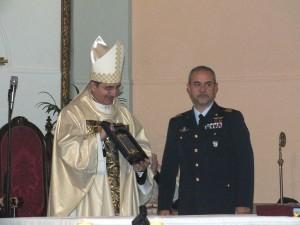 2012.12.10_SantArsenio_Ns.Loreto_908
