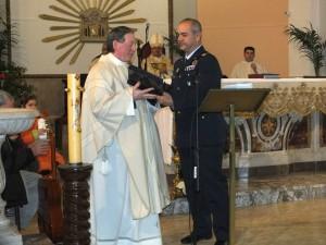 2012.12.10_SantArsenio_Ns.Loreto_909
