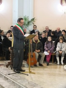2012.12.10_SantArsenio_Ns.Loreto_912