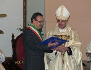 2012.12.10_SantArsenio_Ns.Loreto_918