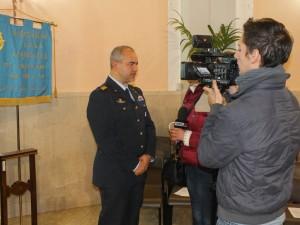 2012.12.10_SantArsenio_Ns.Loreto_924