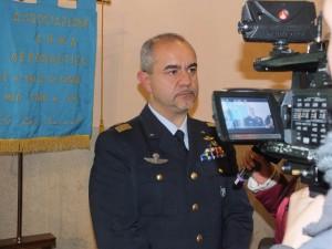 2012.12.10_SantArsenio_Ns.Loreto_927