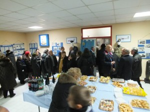 2012.12.10_SantArsenio_Ns.Loreto_936