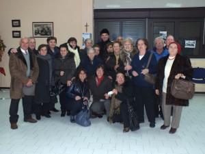 2012.12.10_SantArsenio_Ns.Loreto_947