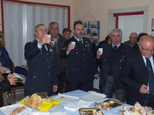 2012.12.10_SantArsenio_Ns.Loreto_950