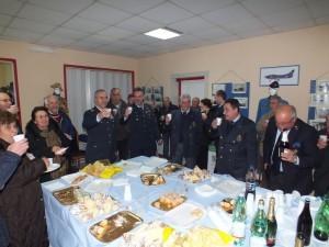 2012.12.10_SantArsenio_Ns.Loreto_951