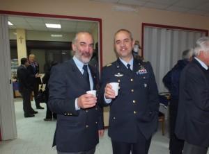 2012.12.10_SantArsenio_Ns.Loreto_952