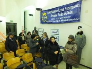 2015.12.10_Casalbuono_NS.Loreto_543