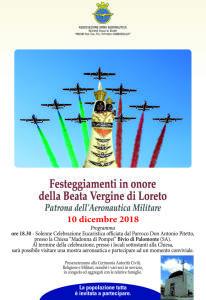 10.12.2018 Palomonte AAA Loreto 00 loc